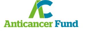 ACF_logo _small